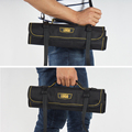 great ladies garden tool bag roll up tool bag