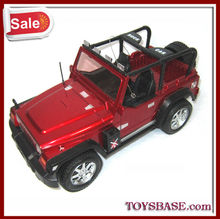 1:16 rc jeep cars