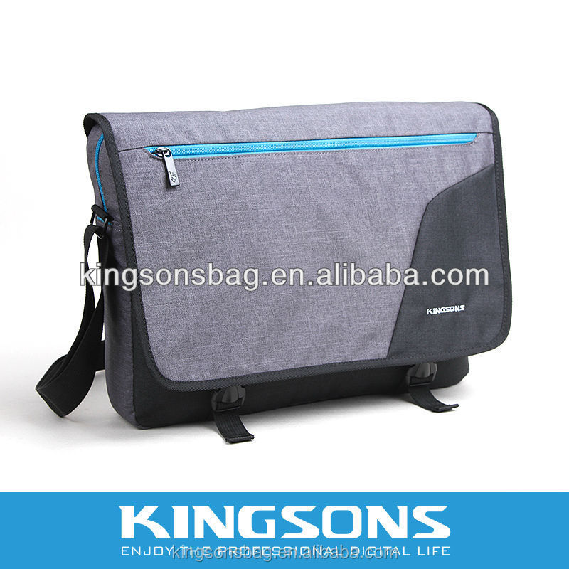 college shoulder bag, fashion messenger bags