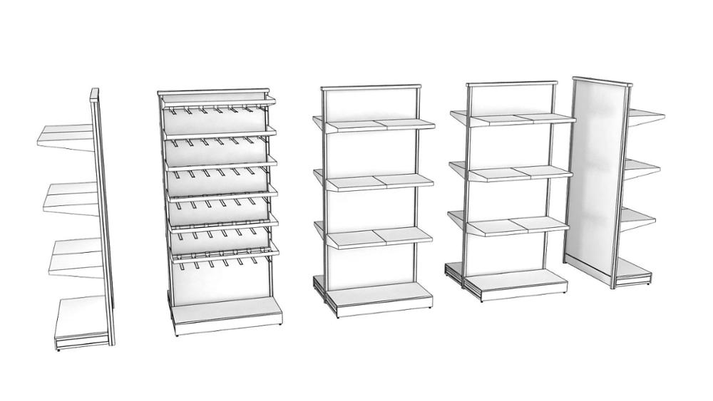 mass-grocer-or-supermarket-modular-shelf-unit-3d-model-max-obj-fbx-mat.jpg