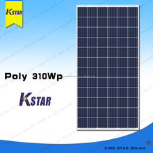 Zxbattery pv solar panel 245w For Contact Lenses
