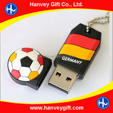 Lowest Price Promotional Gift USB Drive with custom logo
