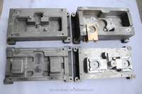 Factory direct quality assurance best price sand casting mold