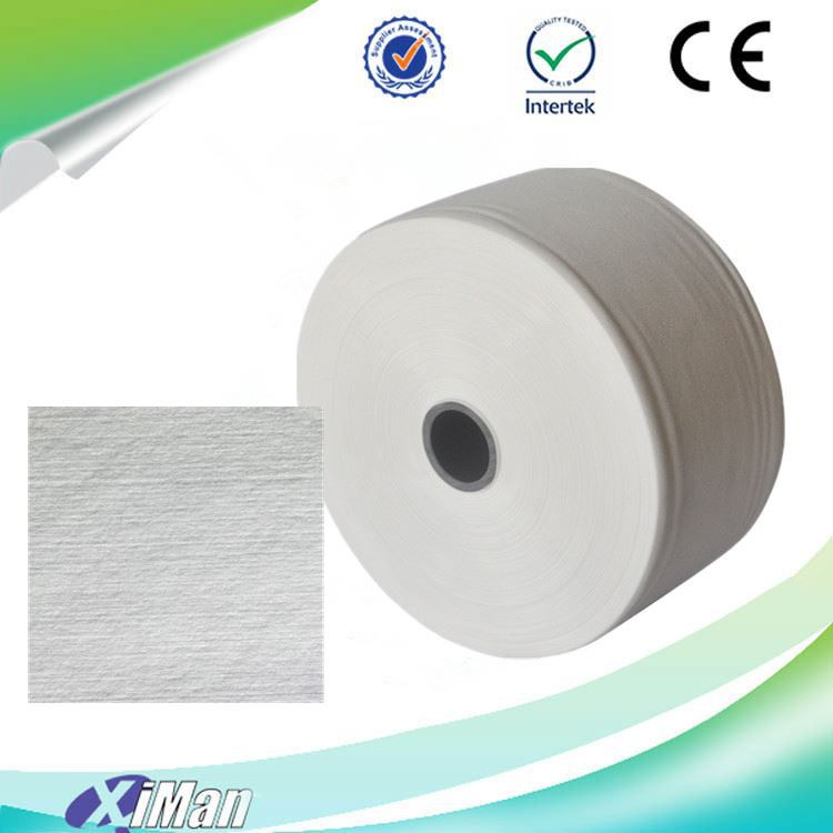 New arrival OEM products 2017 custom microfiber lens cleaning cloth for cleanroom