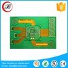 OEM one-stop high quality pcb importer