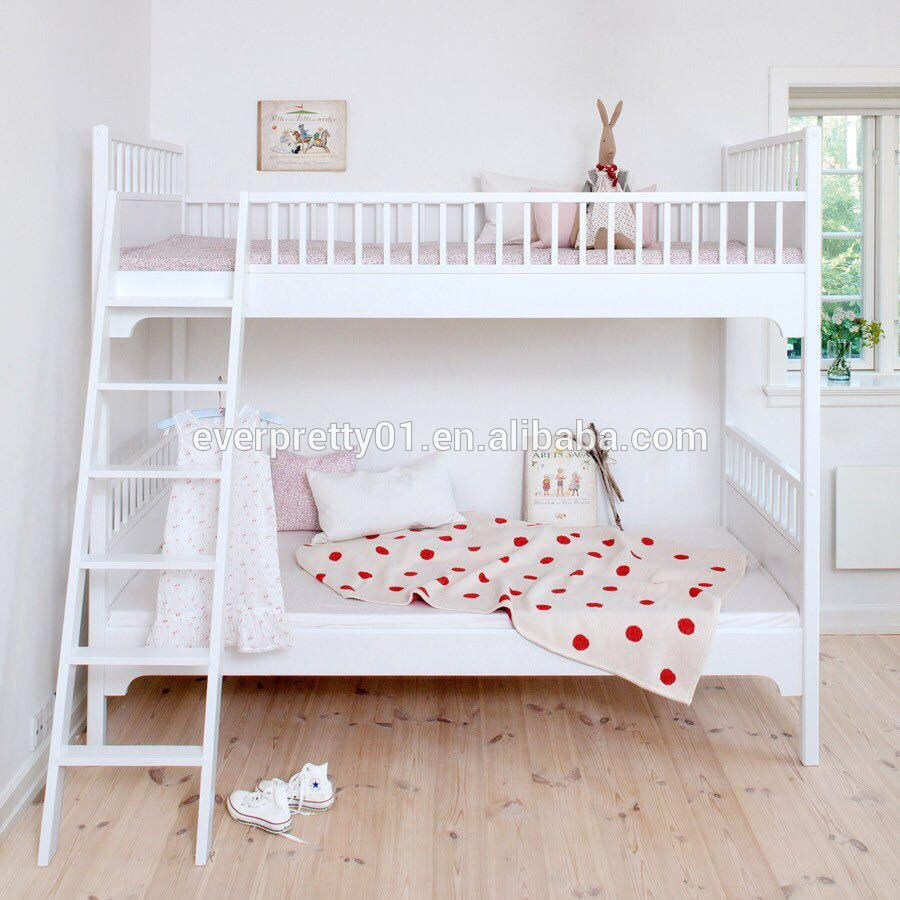 Bedroom Furniture Bunk Bed Ladders For Sale Buy Bunk Bed Ladders For Sale Bedroom Furniture