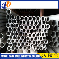 mill test certificate 201 cold rolling stainless steel tube