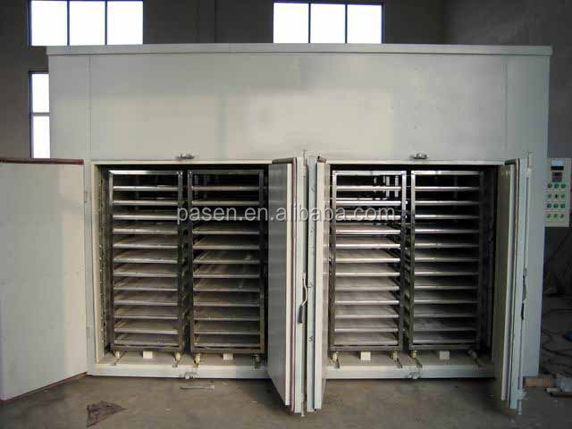 vegetable dryer / Commercial Fruits And Vegetables Dryer / Equipment For Drying Fruits And Vegetables