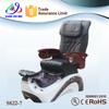 /product-detail/3d-luxury-zero-gravity-massage-chair-a02-1057177153.html