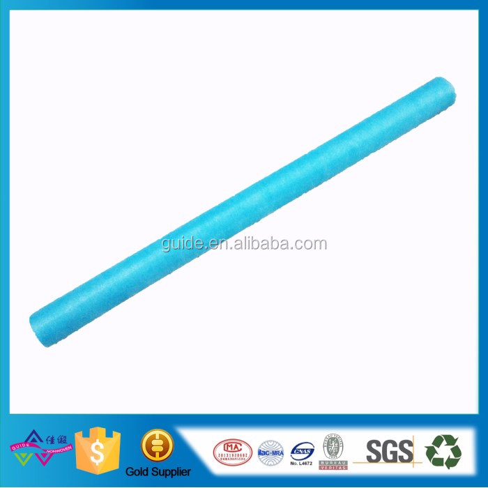 Factory Chemical Bonded Non-Woven Safe And Sterile Nonwoven Acoustical Components