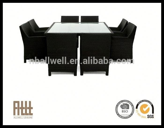 On-time delivery factory directly indoor and outdoor furniture