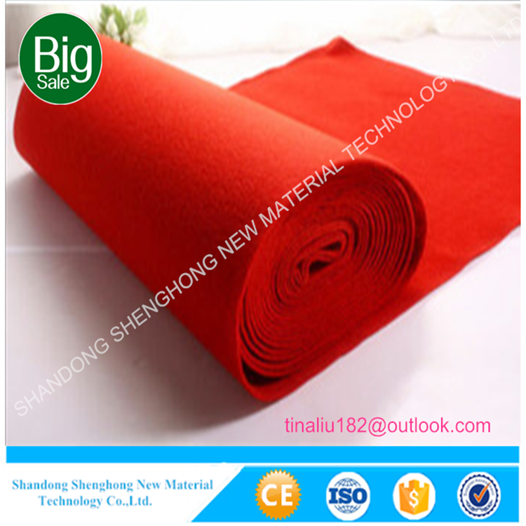 Best seller wholesale carpet floor factory for outdoor playground