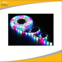 High quality smd 5050 cold white/ cool white strip led 6000k