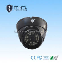 1.3MP 500m Lossless Transmission ICR Day&Night Surveillance CCTV Security CVI Dome Camera ahd camera 1.3