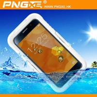 2015 Mobile Phone waterproof pouch for samsung galaxy s5 waterproof case
