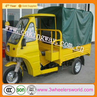 Made in china 2014 new design china wholesale taxi/car passenger tricycle for sale