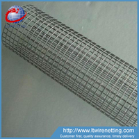 welded wire mesh fence 10x10,mild steel welded wire mesh,galvanized welded wire mesh 2x2