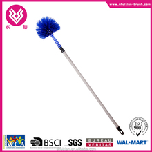 140cm long handle Ceiling Brush / Cobweb Broom