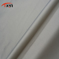 factory direct 100%polyester straight brushed fabric for sportswear,Anti-UV sports fabric