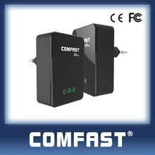 COMFAST Network adapter CF-WP500M 500M powerline wireless adapter