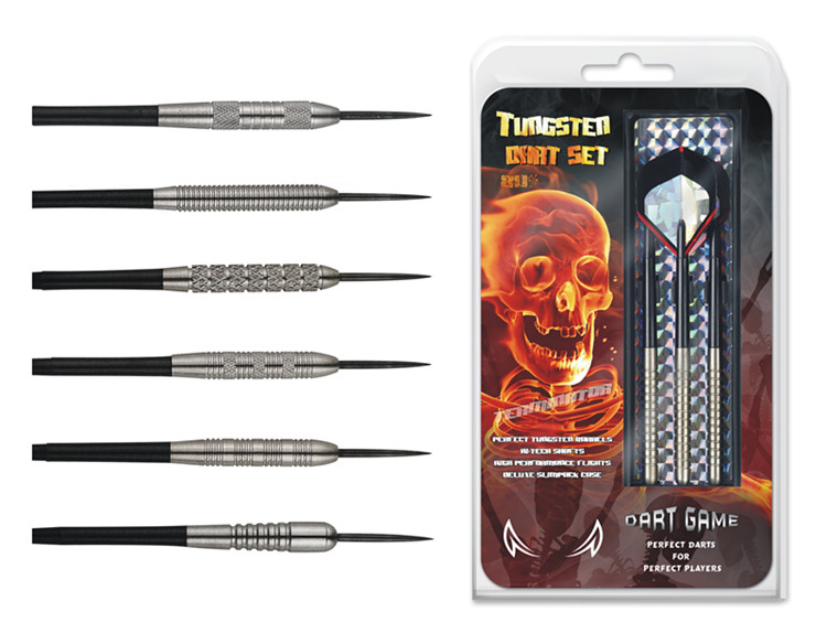 80% tungsten dart set.jpg