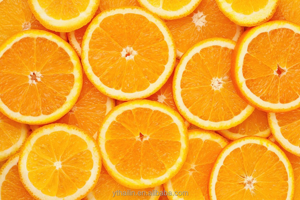 hot sale fresh navel <strong>orange</strong> best price navel <strong>orange</strong>