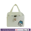 Hot Sale promotional cooler bag for frozen food cooler lunch bags for kids