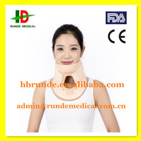 Health Medical Philadelphia Cervical Collar