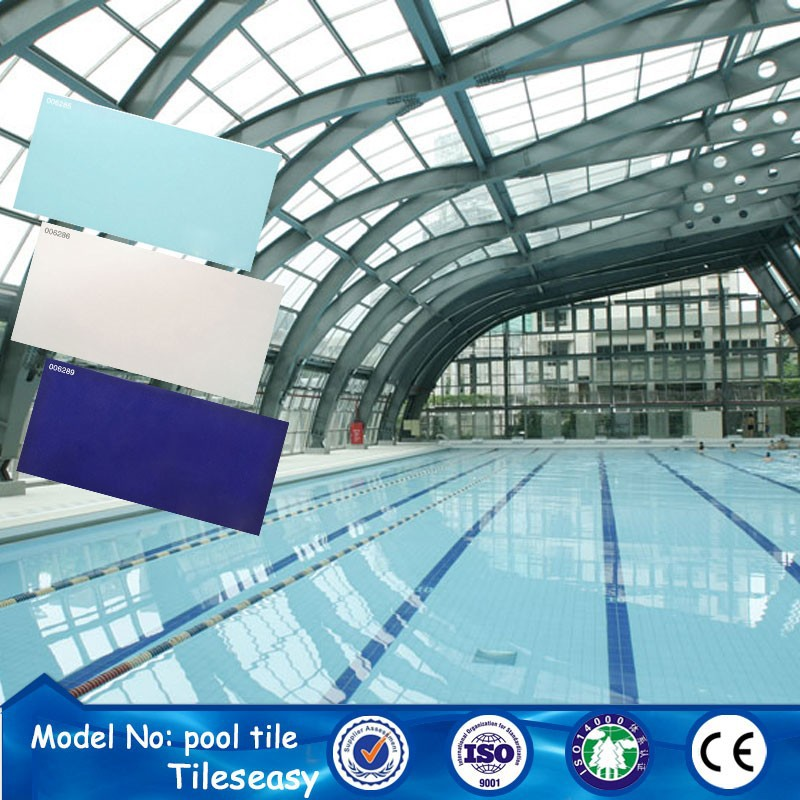 the best types of indoor swimming pools pool used for sale