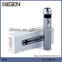 2014 Variable Voltage Vaporizer Pen battery mod Imotion V3