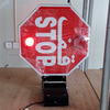Manufacturer Of Stop Sign On School
