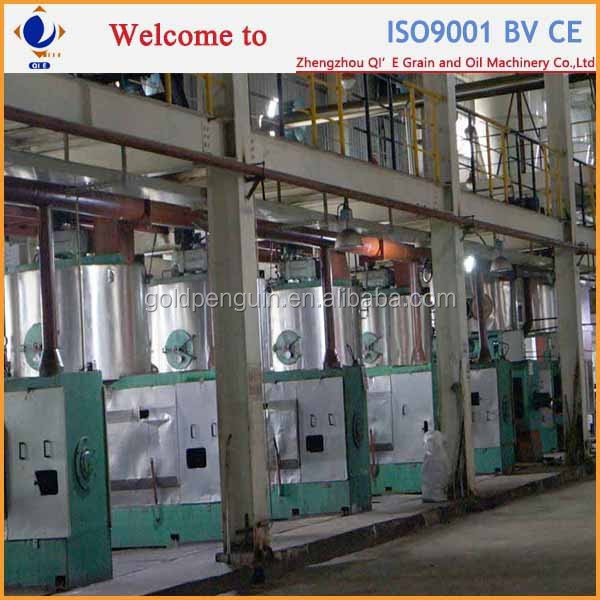 Hot Sales Small Coconut Oil Mill Machinery Buy Small