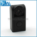 HD 1080P Infrared Invisible Bathroom Hidden Camera DVR Surveillance Cam With 1 Year Stand By Time