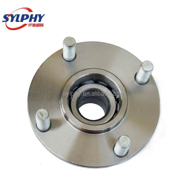 Front <strong>Wheel</strong> <strong>Axle</strong> Head Hub Bearing 3501610-01 for DFM DFSK Dongfeng Sokon Mini Bus Van Cargo Truck