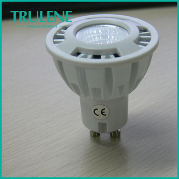2017 hot sale G10 led spotlight 3w 4w 5w 6w 7w 8w 9w