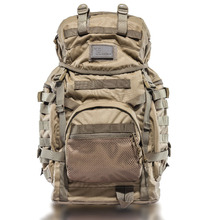 High quality outdoor army grade pack military tacitcal camping hiking backpack