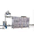 5 gallon water filling machine/Water Bottling Plant/Automatic Bottle Washing Filling Capping Machine