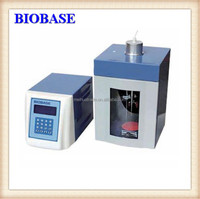 Biobase professional Ultrasonic Wave Cell Disrupter UCD for Lab Use