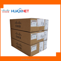 Hot sell 2960 48 port ethernet switch Cisco switch WS-C2960G-48TC-L