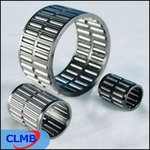 High quality flat needle roller bearing thrust bearing Shanghai ChiLin