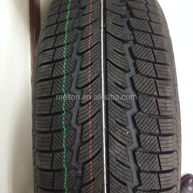 radial pcr tire 205/65R15 snow winter car tyre