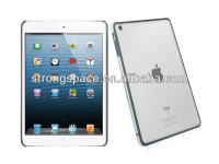 new fashion design for ipad mini hard case from factory