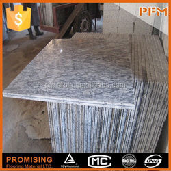 best price natural well polished cheap rosewood granite