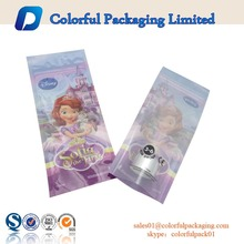 candy, biscuit, vegetable ,spice, chocolate, pet food ,soup power packaging plastic bag