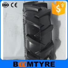 Hot selling with low price 10 inch wheelbarrow tyre & tube 3.50-4