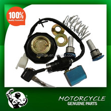 Motorcycle Ignition Switch and 70cc Ignition Switch Kits