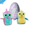 Hatchanimals Hatching Eggs Electronic Pet Eggs