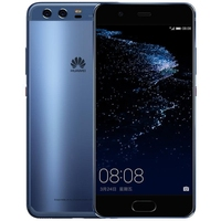 New products Huawei P10 128GB Android 7.0 Smartphone cell phone Latest 5G Mobile Phone