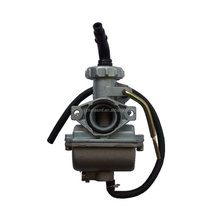 New ATV Carburetor PZ20