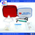 Trade Assurance WAP-health portable high quality military first aid kit for personal use